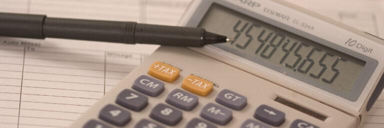 calculadora 768x256 - Acerto Finanzas