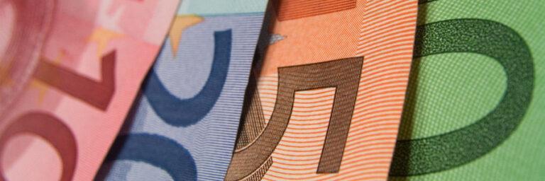 dinero 768x256 - Acerto Finanzas
