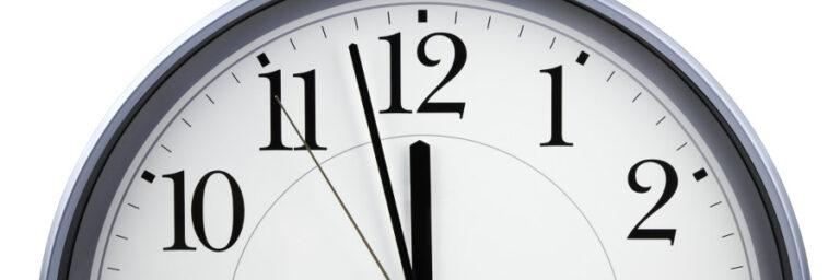 reloj 768x256 - Acerto Finanzas