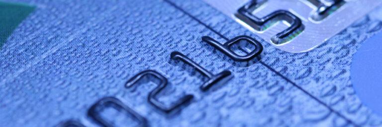 tarjeta 768x256 - Acerto Finanzas