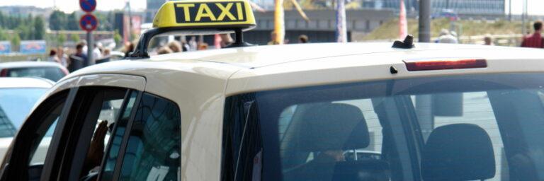 taxi 768x256 - Acerto Finanzas